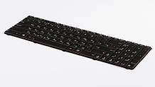 Клавиатура для ноутбука Asus X55U X55VD X61 X61GX Original Rus A1521, КОД: 213978