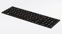 Клавиатура для ноутбука Acer V3-771G V3-772 V3-772G Original Rus A916, КОД: 214658