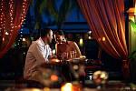 Свадебная церемония в отеле Le Paradise Cove Hotel & Spa 5*, фото 3