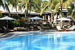 Свадебная церемония в отеле Le Paradise Cove Hotel & Spa 5*, фото 5