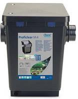 Проточный фильтр OASE Proficlear M4 (модуль Bioballs)