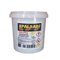Средство для очистки дымохода и котла Spalsadz (Польша)(Банка)