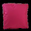 Пуф куб, 40*40*40 см, (оксфорд), (розовый), фото 2