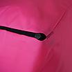 Пуф куб, 40*40*40 см, (оксфорд), (розовый), фото 3