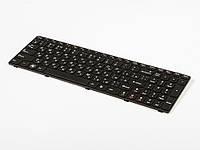Клавиатура для ноутбука Lenovo B580 G580 G585 Original Rus A2075, КОД: 214858