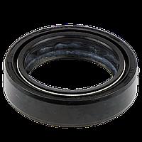 JL150-70C Сальник амортизатора вилки 31x43x10 Kinlon Comanche - 380650276-0001
