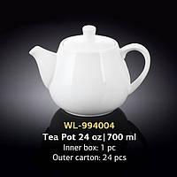 Чайник заварочный (Wilmax, Вилмакс, Вілмакс) WL-994004