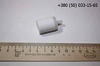 Топливный фильтр для Husqvarna 350,351,353, фото 1