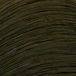 Краска для волос Igora Royal 7-00 Средний блондин натуральный