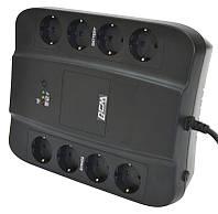 ИБП PowerCom SPD-1000U
