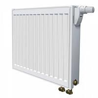 Радиатор Aquatronic тип 22 500 x 900 нижний Белый 23388, КОД: 1257021