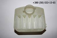 Воздушный фильтр для Husqvarna 350,351,353, фото 1