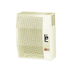 Конвектор газовый АКОГ-2,5Л-СП (чугун)