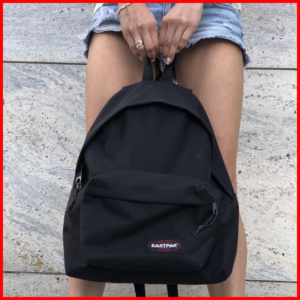 Стильний рюкзак EASTPAK USA / Портфель для школи і на кожен день