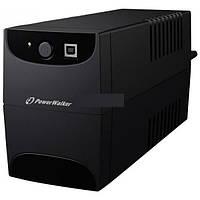 ИБП PowerWalker VI 850 SE USB (10120049)