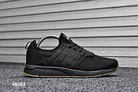 Кросівки чоловічі New Balance Rev Lite, фото 1