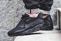 Мужские кроссовки Nike Air Max 90, фото 1