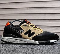 Кросівки чоловічі New Balance 998 (р. 41 42 43 44), фото 1