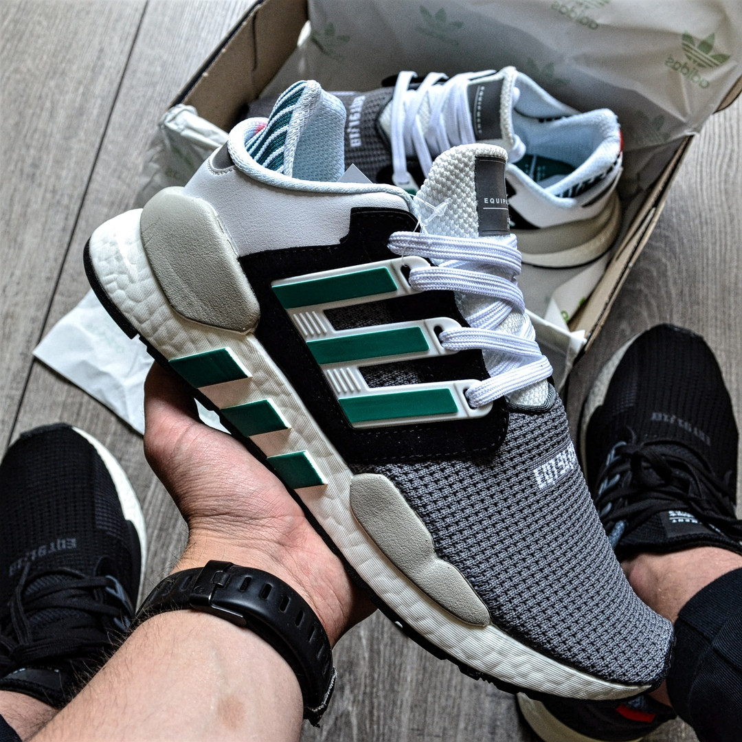 Мужские кроссовки Adidas EQT SUPPORT Equipment ""\White&Green""1080|1080|?|de1bdfb811e8a6dbfb23a9f2abe38528|False|UNLIKELY|0.3491295874118805