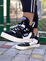 Мужские кроссовки NIke VIRGIL ABLOH x Off-White