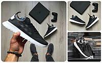 Мужские кроссовки Adidas Flashback W Primeknit  , фото 1