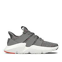 Мужские кроссовки Adidas Prophere , фото 1