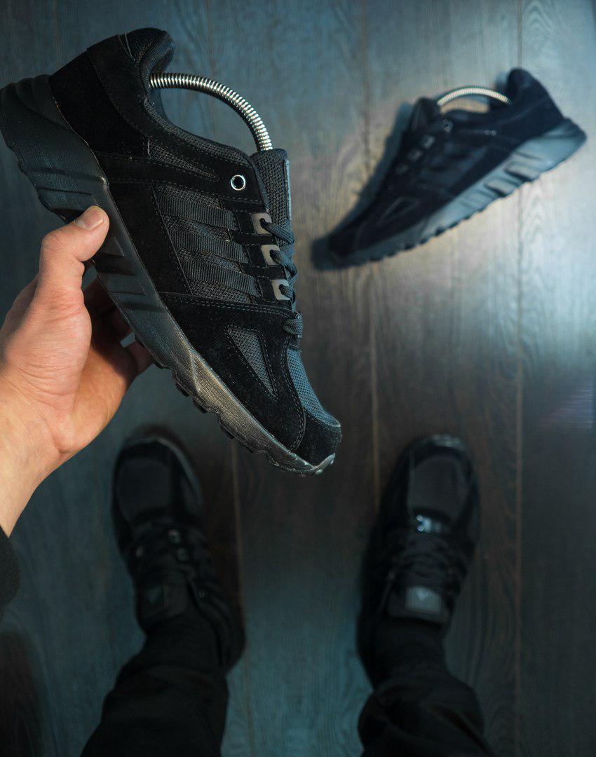 Мужские кроссовки Adidas Sole Box