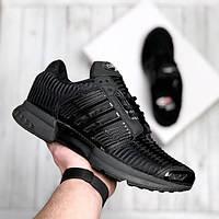 Мужские кроссовки Adidas ClimaCool , фото 1