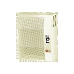 Конвектор газовый АКОГ-2М(Н)-СП