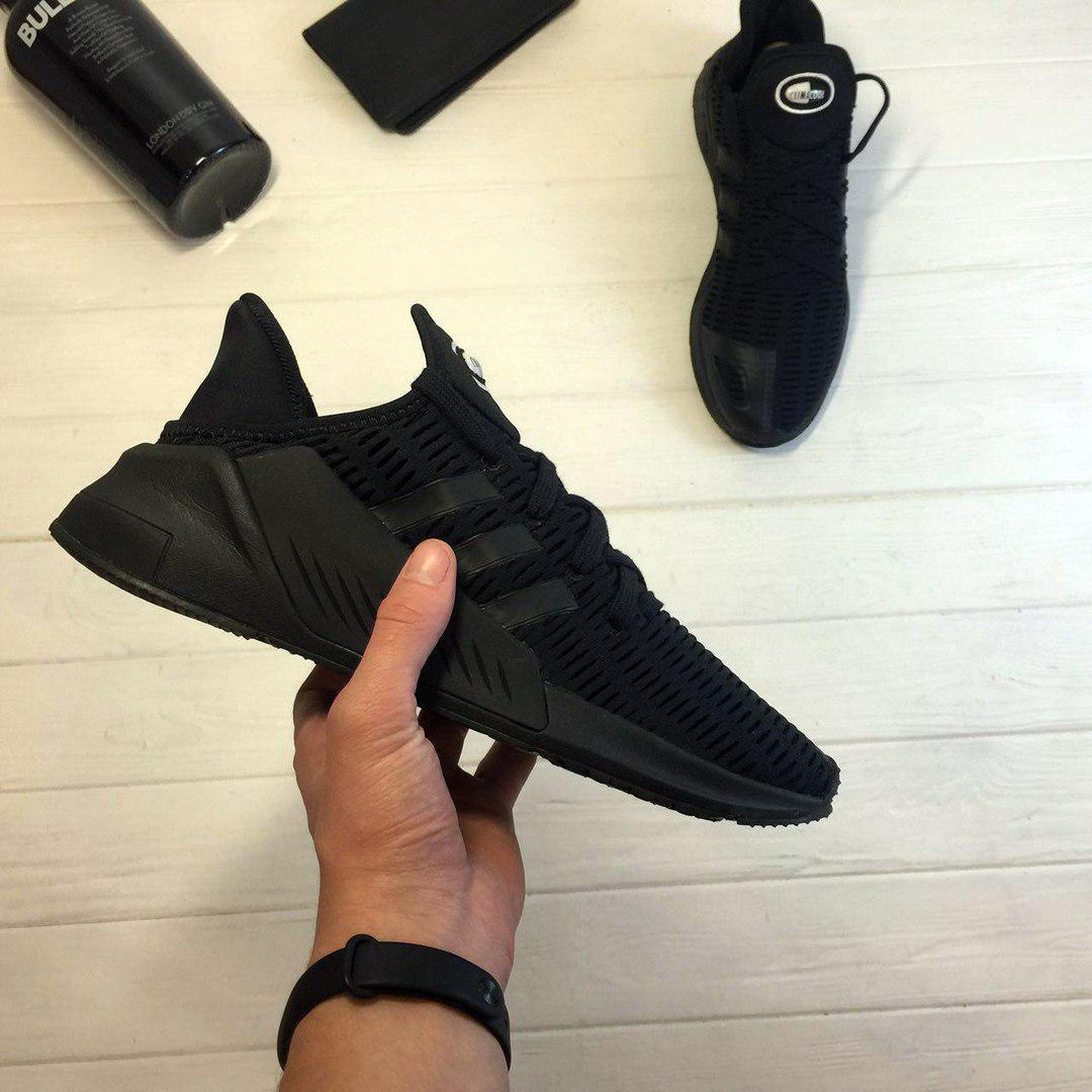 Мужские кроссовки Adidas ADV Climacool