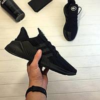 Мужские кроссовки Adidas ADV Climacool  , фото 1