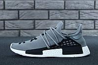 Мужские кроссовки Adidas x Pharrell Williams Human Race NMD , фото 1