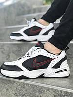 Мужские кроссовки Nike MONARCH . Размеры (41, 42, 43, 44, 45), фото 1