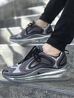 Мужские кроссовки Nike Air Max 720. Размеры (41,42,42,44,45)