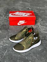 Мужские кроссовки Nike LunarCharge Le Oliva