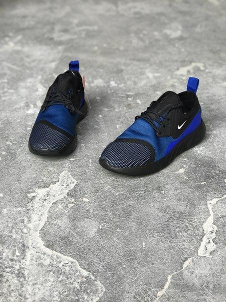 Мужские кроссовки Nike LunarCharge