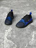 Мужские кроссовки Nike LunarCharge, фото 1