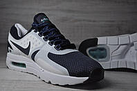 Мужские кроссовки Nike Air Max Zero, фото 1