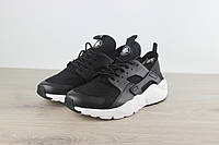Мужские кроссовки Nike Air, фото 1