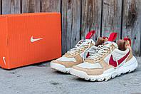 Мужские кроссовки Nike, фото 1