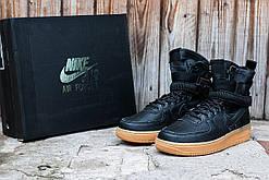 Мужские кроссовки Nike Lunar Force