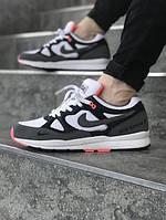 Мужские кроссовки Nike AIR SPAN II. Размеры (40,41,42,43,44,45), фото 1