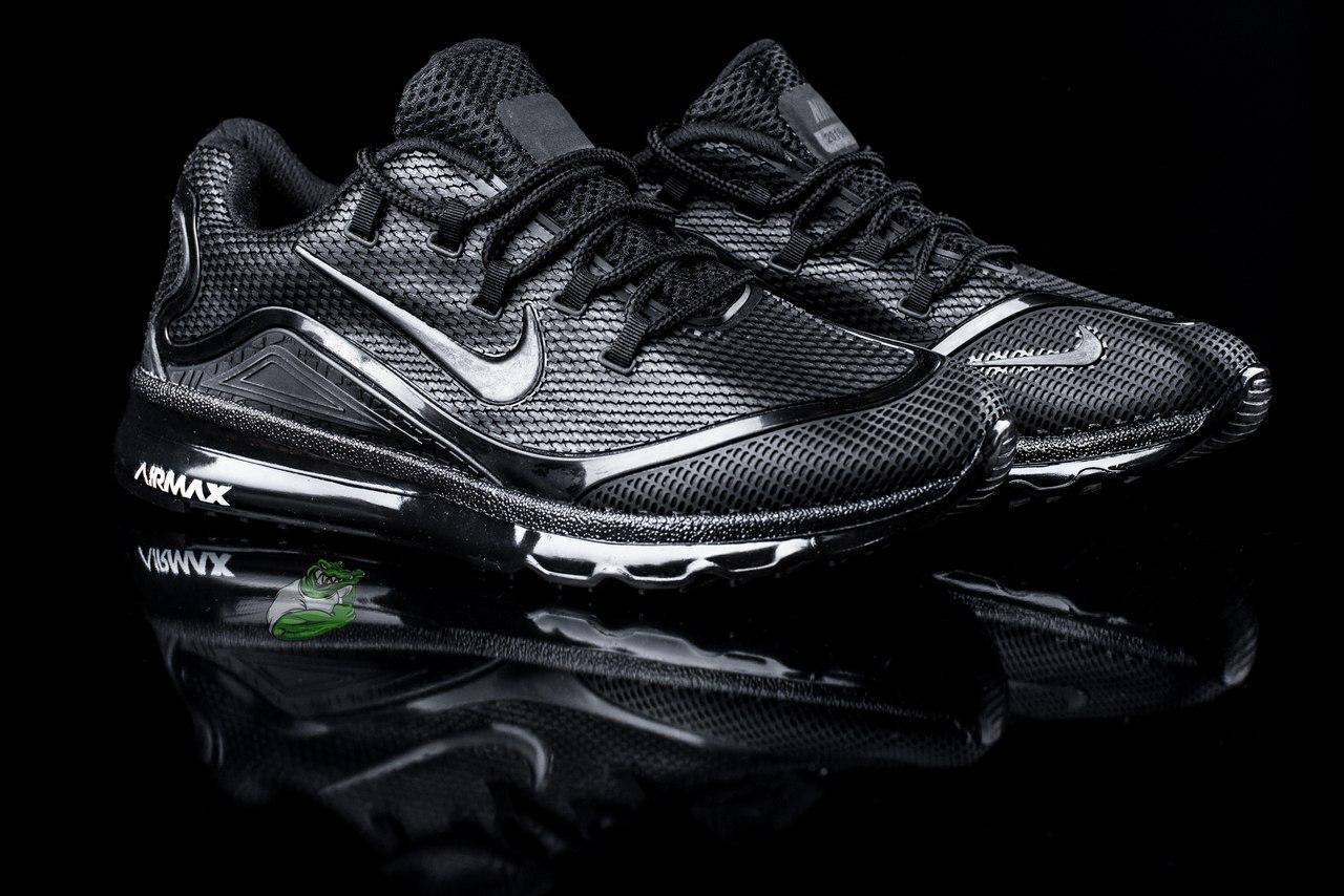 Мужские кроссовки Nike Air Elite 2018