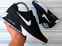 Мужские кроссовки Nike Air Max, фото 1