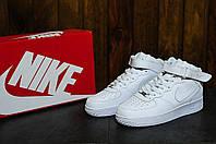 Мужские кроссовки Nike Air Force 1 Mid, фото 1