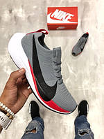 Мужские кроссовки Nike ZOOM. Размеры (40, 41, 42, 43, 44, 45), фото 1