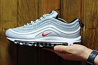 Мужские кроссовки Nike Air Max 97, фото 1