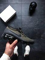 Мужские кроссовки Nike Air Vapormax Flyknit, фото 1