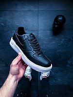 Мужские кроссовки Nike Air Force 1, фото 1