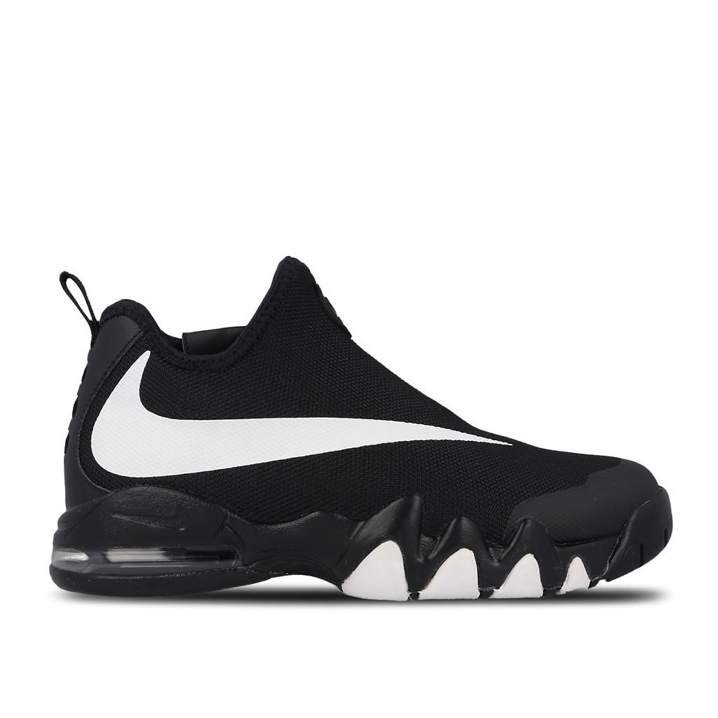 Чоловічі кросівки Nike Big Swoosh